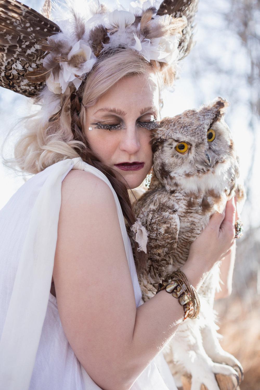 Bird-Whisperer_16.jpg