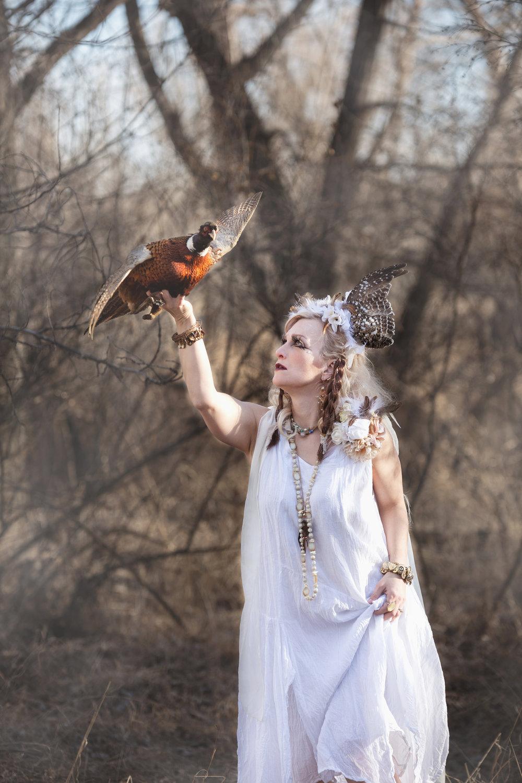 Bird-Whisperer_18.jpg