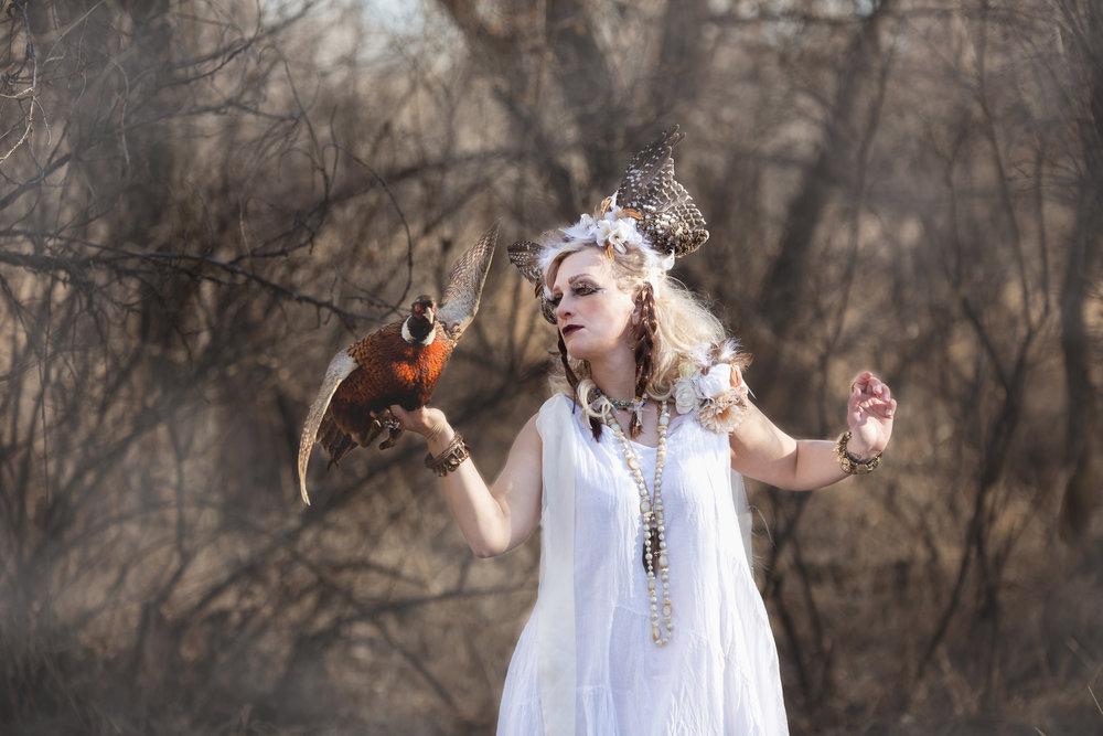 Bird-Whisperer_19.jpg