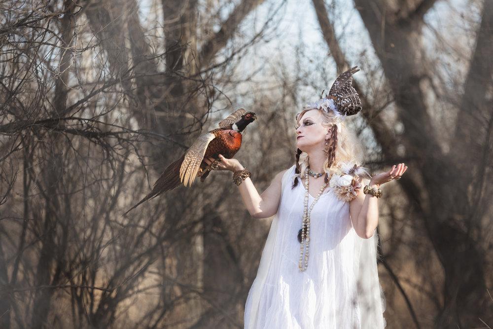 Bird-Whisperer_20.jpg