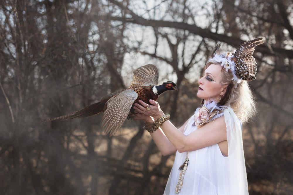 Bird-Whisperer_26.jpg