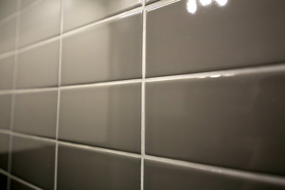 Kitchen_Tile.jpg