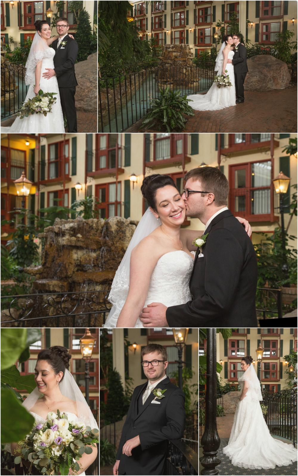 Lethbridge_Lodge_Wedding_06.png