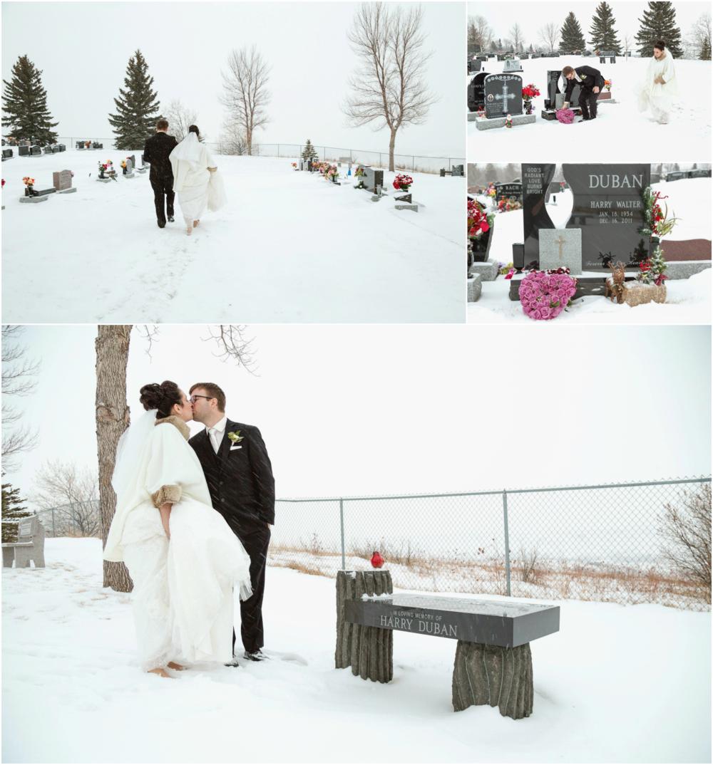 Lethbridge_Lodge_Wedding_11.png