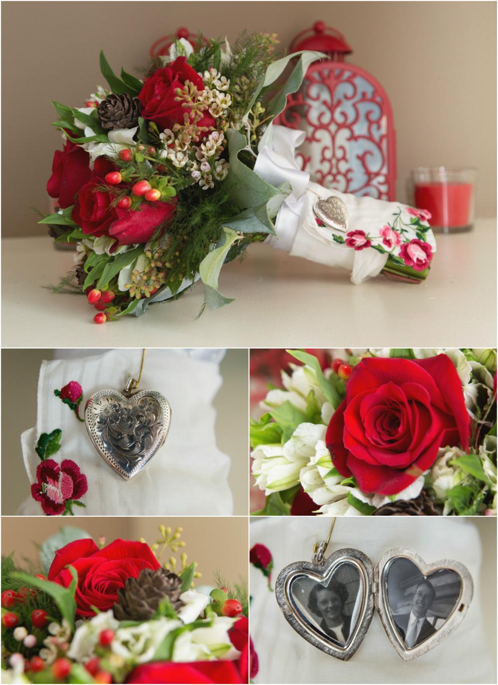 medalta_pottery_wedding_medicinehat_06.png