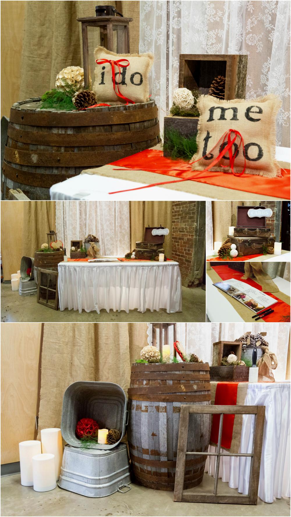 medalta_pottery_wedding_medicinehat_16B.png