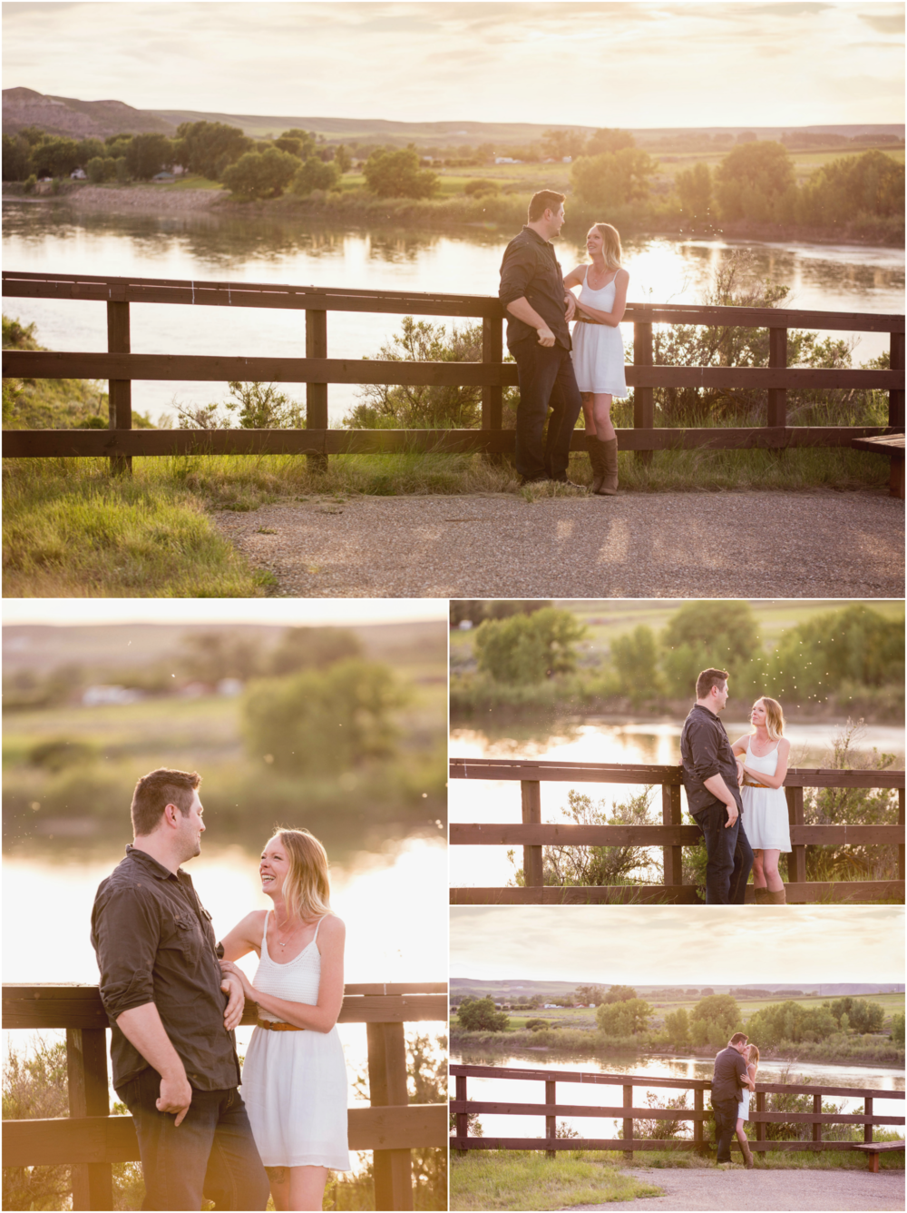 echodale_farm_engagement_photos_02.png