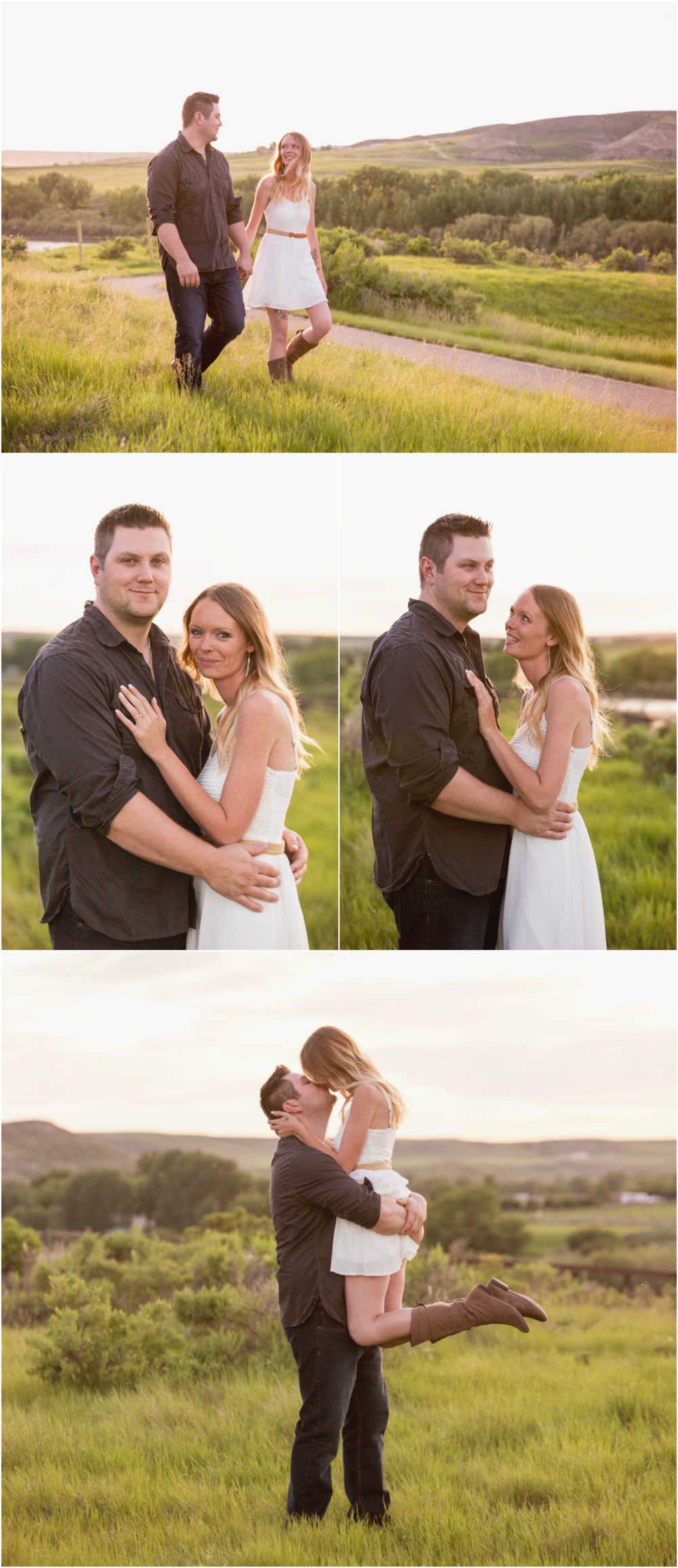 echodale_farm_engagement_photos_06.png