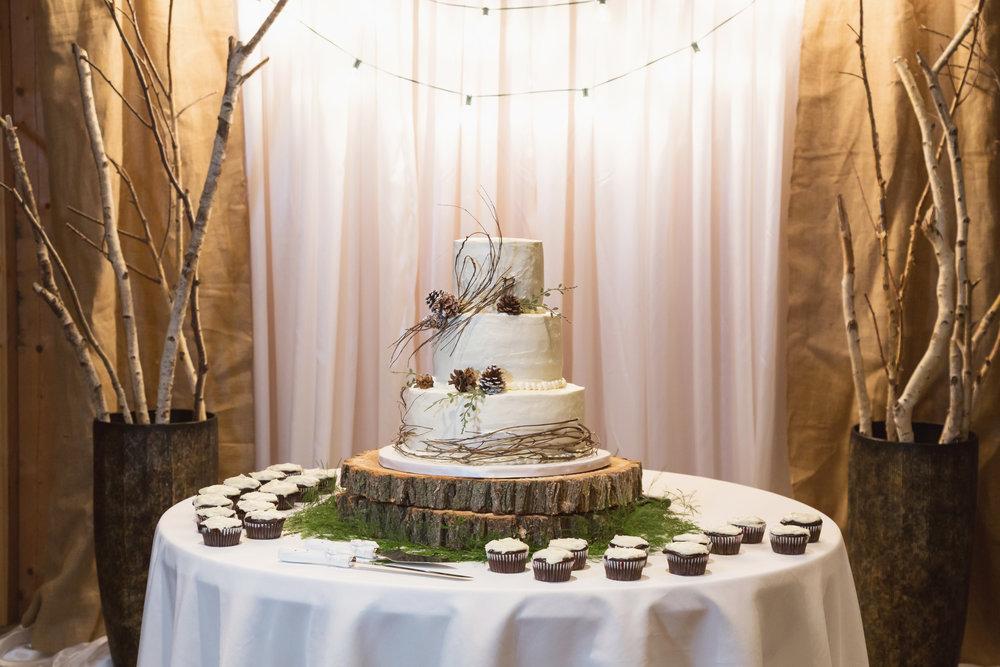 DD_wedding_482.jpg