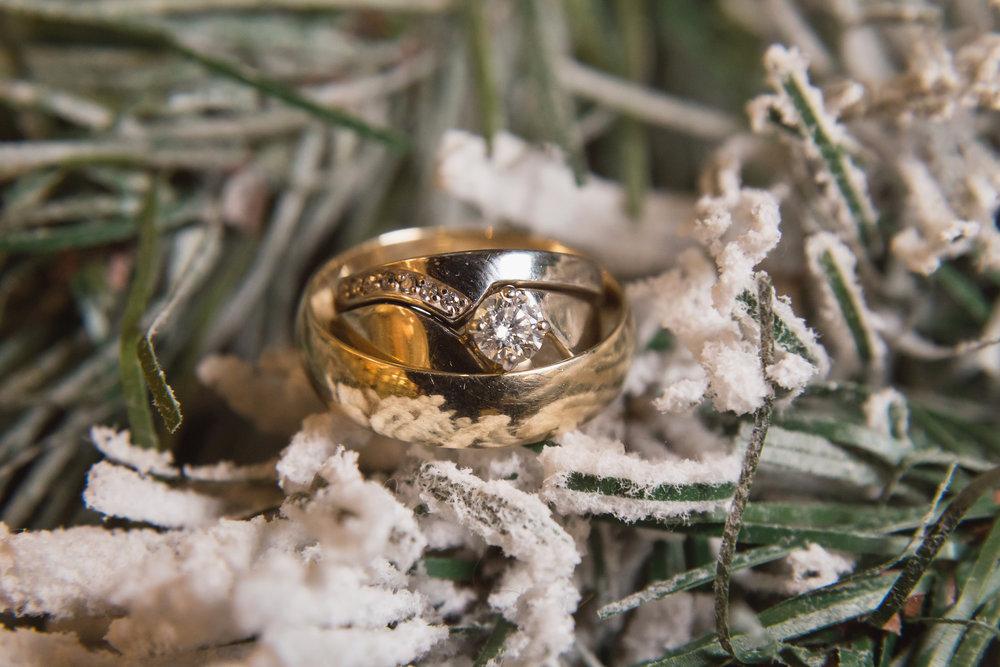 DD_wedding_490.jpg