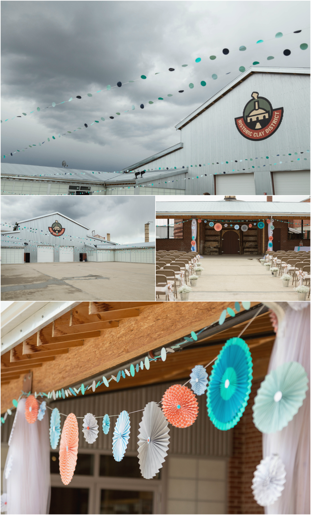 medalta_wedding_medicine_hat_04.png