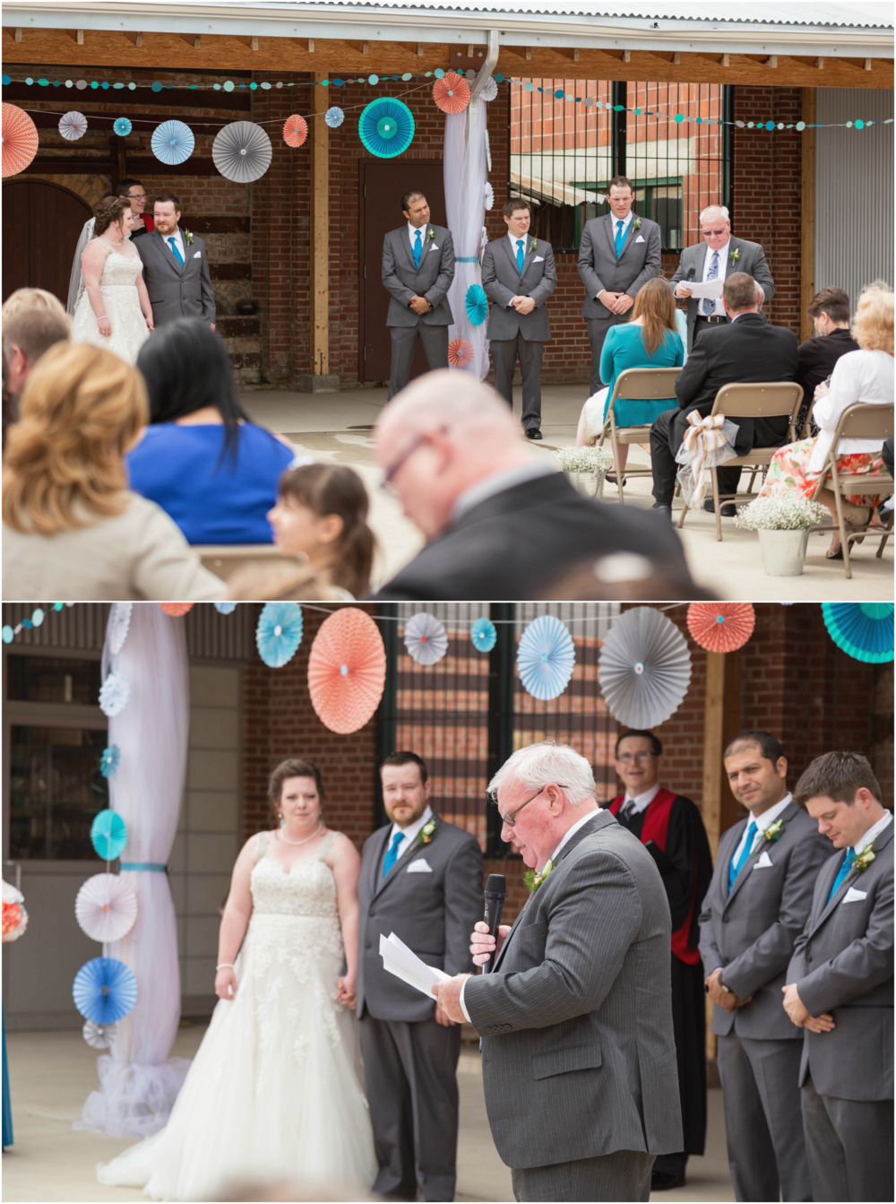 medalta_wedding_medicine_hat_06.png