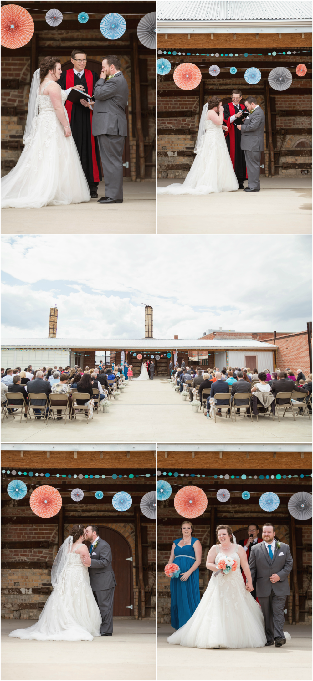 medalta_wedding_medicine_hat_07.png