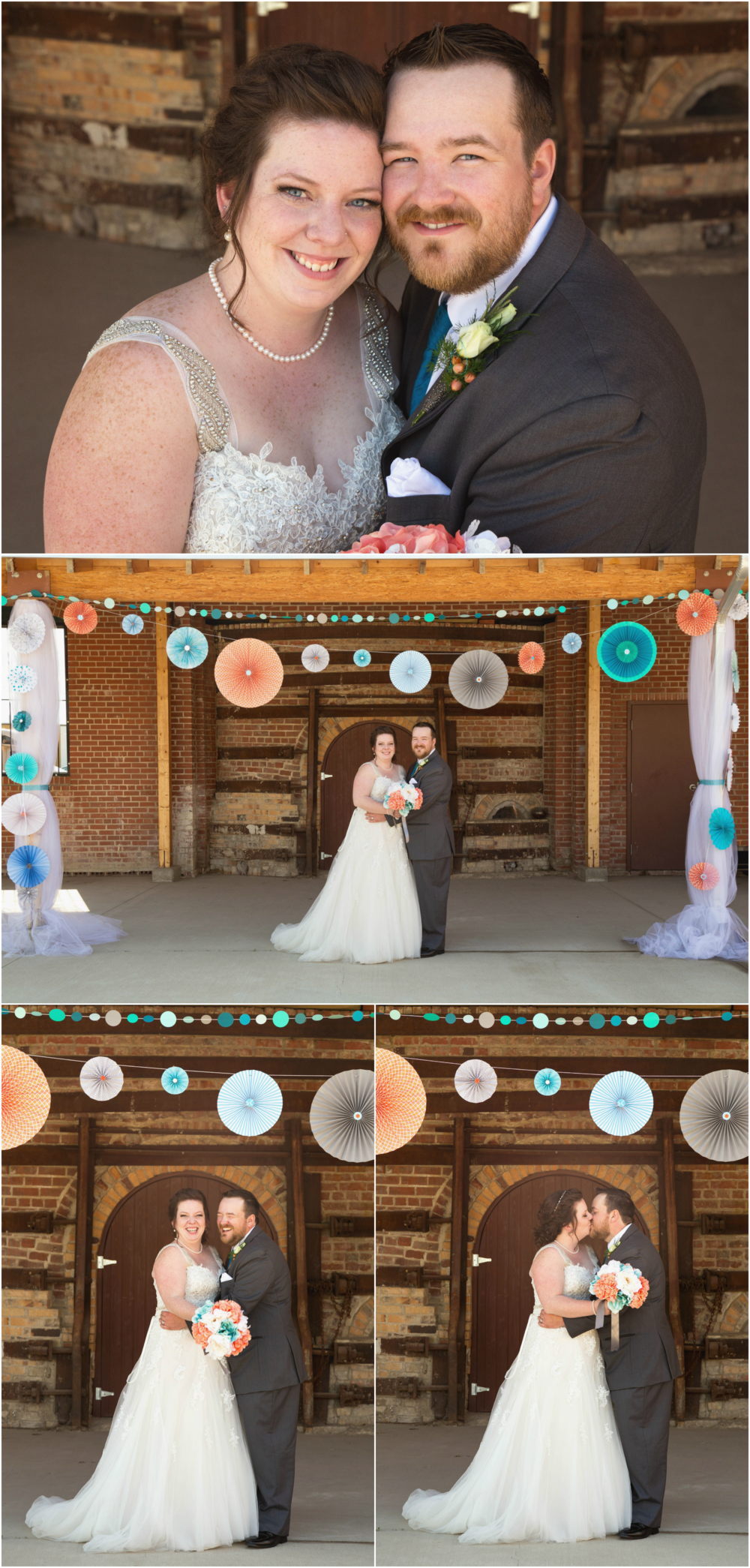 medalta_wedding_medicine_hat_08.png