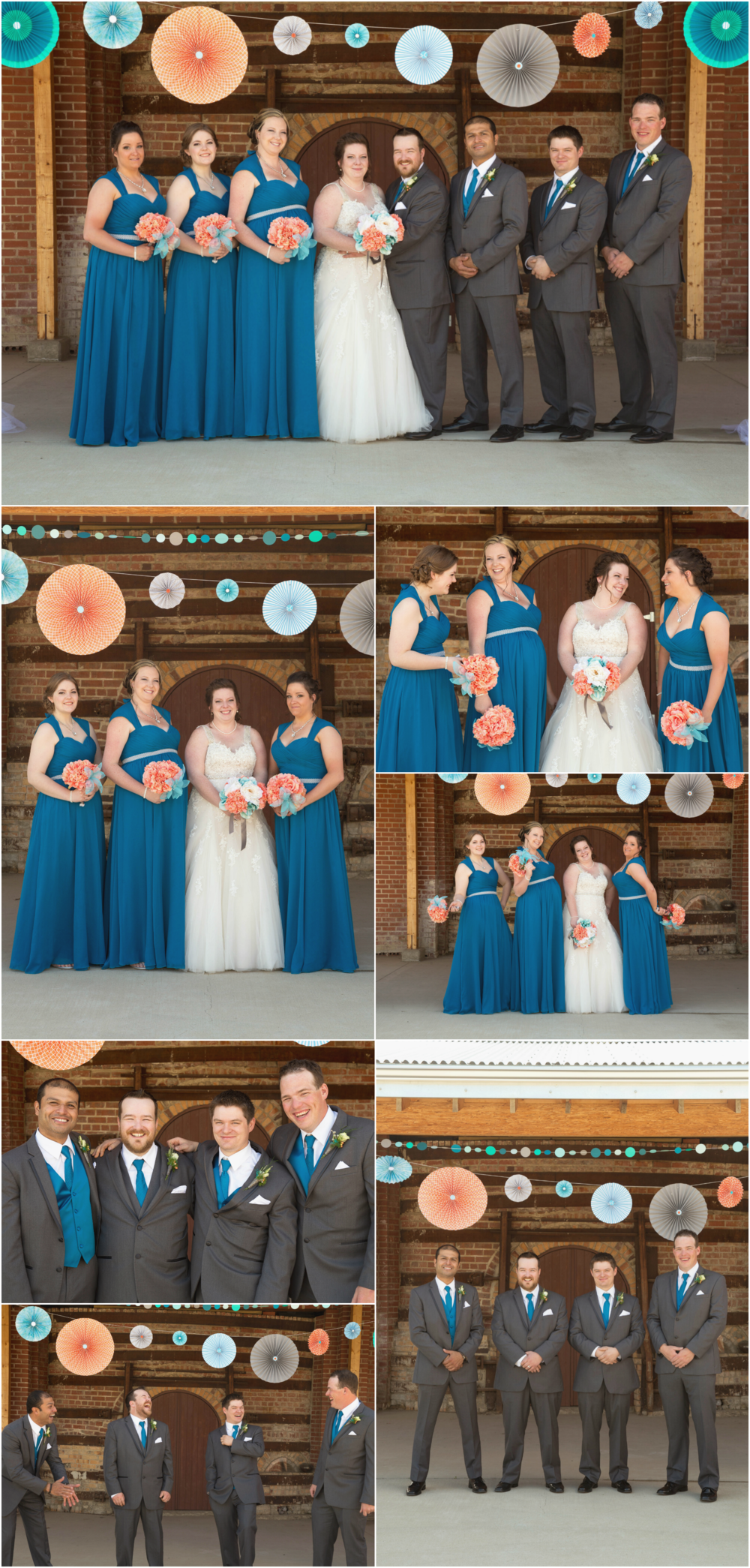 medalta_wedding_medicine_hat_09.png