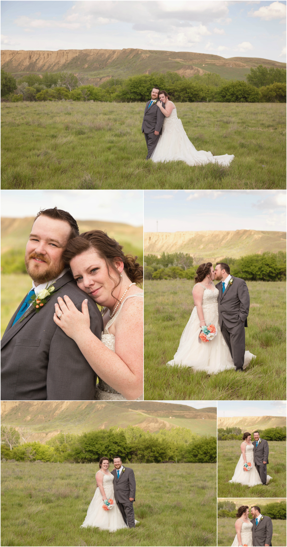 medalta_wedding_medicine_hat_13.png