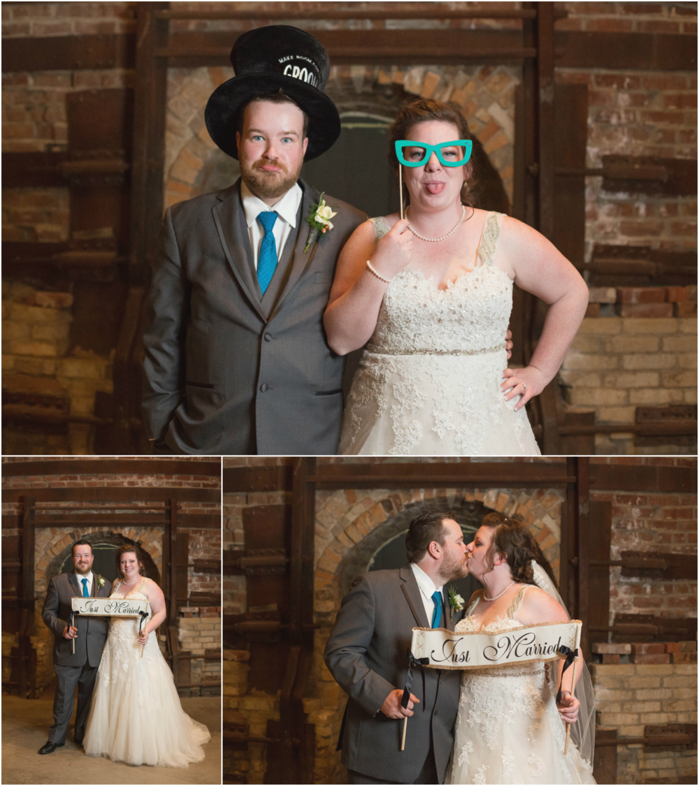 medalta_wedding_medicine_hat_15.png