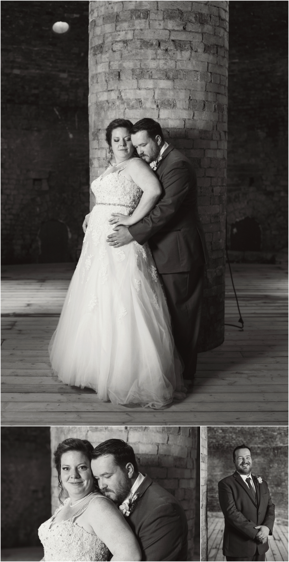 medalta_wedding_medicine_hat_17.png
