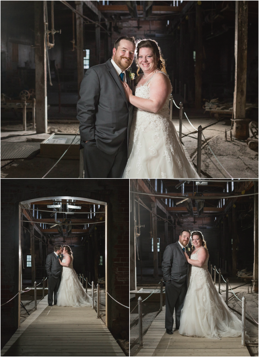 medalta_wedding_medicine_hat_18.png