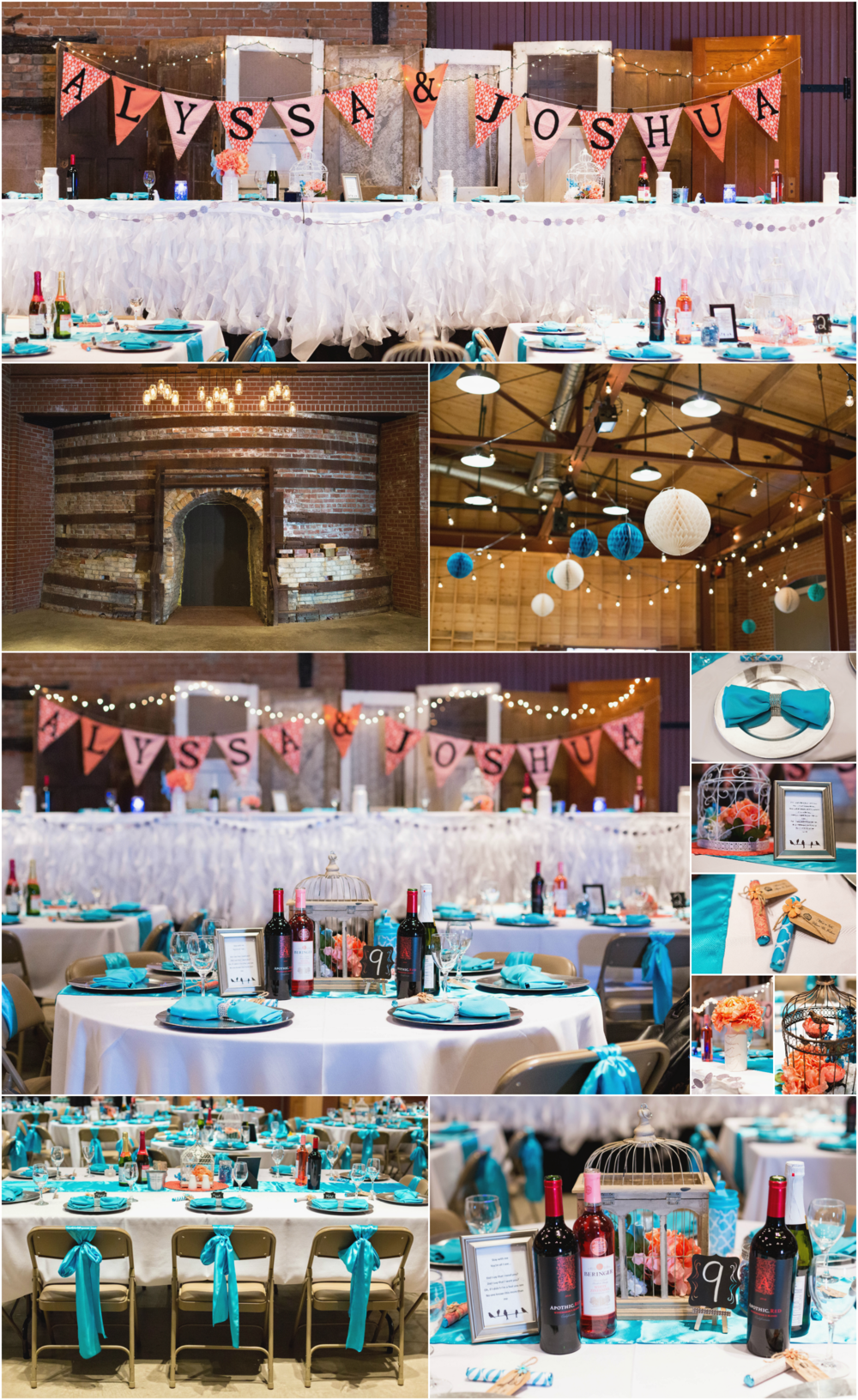 medalta_wedding_medicine_hat_20.png