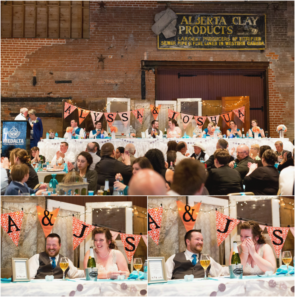 medalta_wedding_medicine_hat_24.png