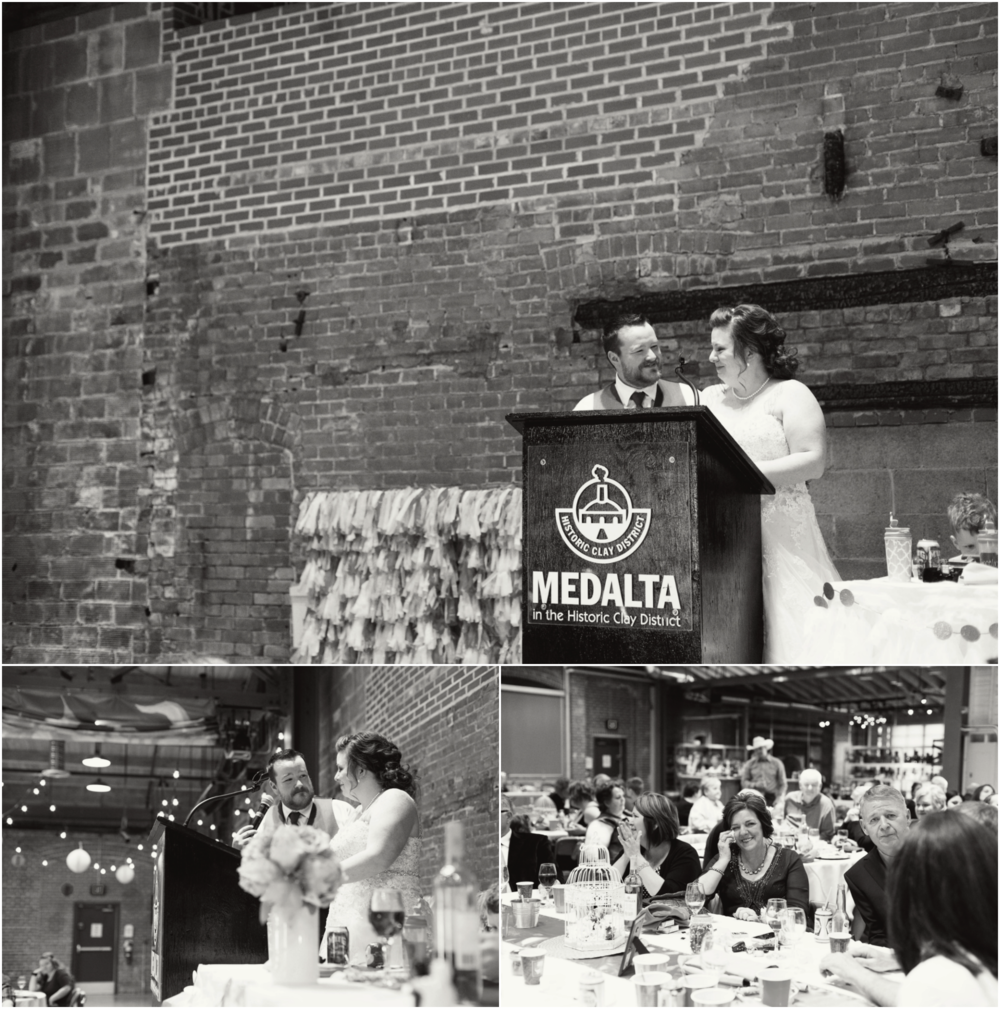 medalta_wedding_medicine_hat_25.png