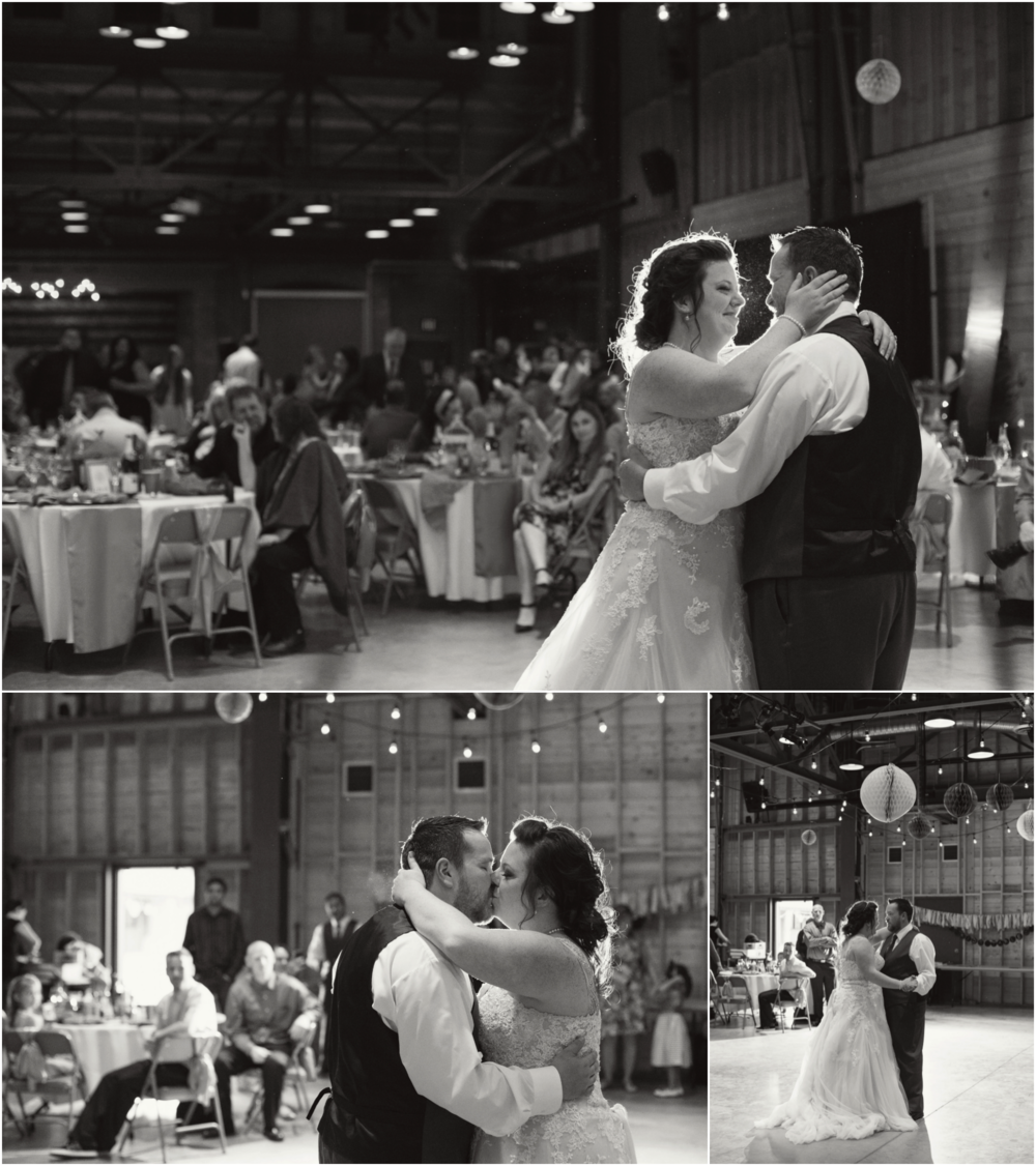 medalta_wedding_medicine_hat_26.png