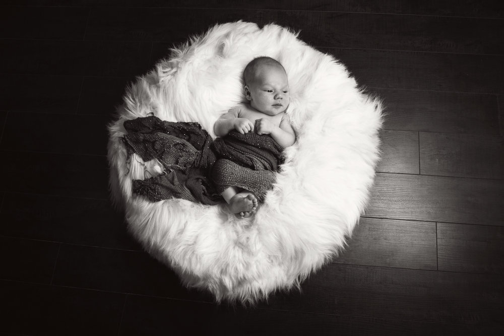 Leo_newborn2017_10_bw.jpg
