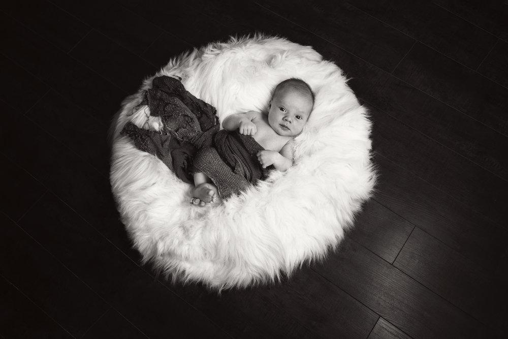 Leo_newborn2017_11_bw.jpg