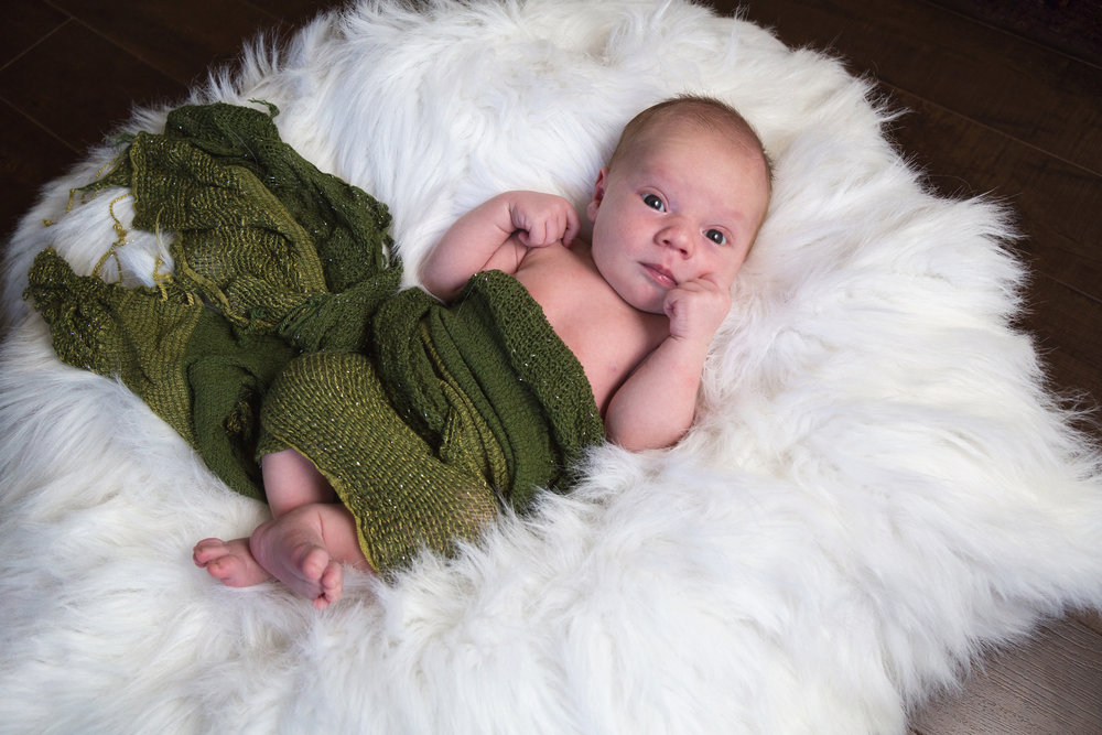Leo_newborn2017_12.jpg