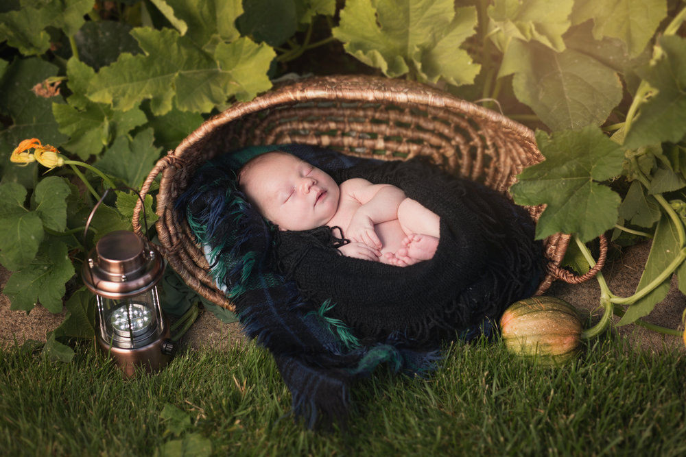 Leo_newborn2017_23.jpg