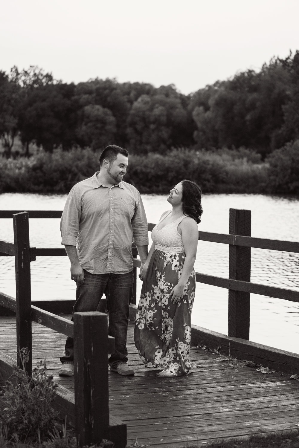 NB_Engagement_32_bw.jpg