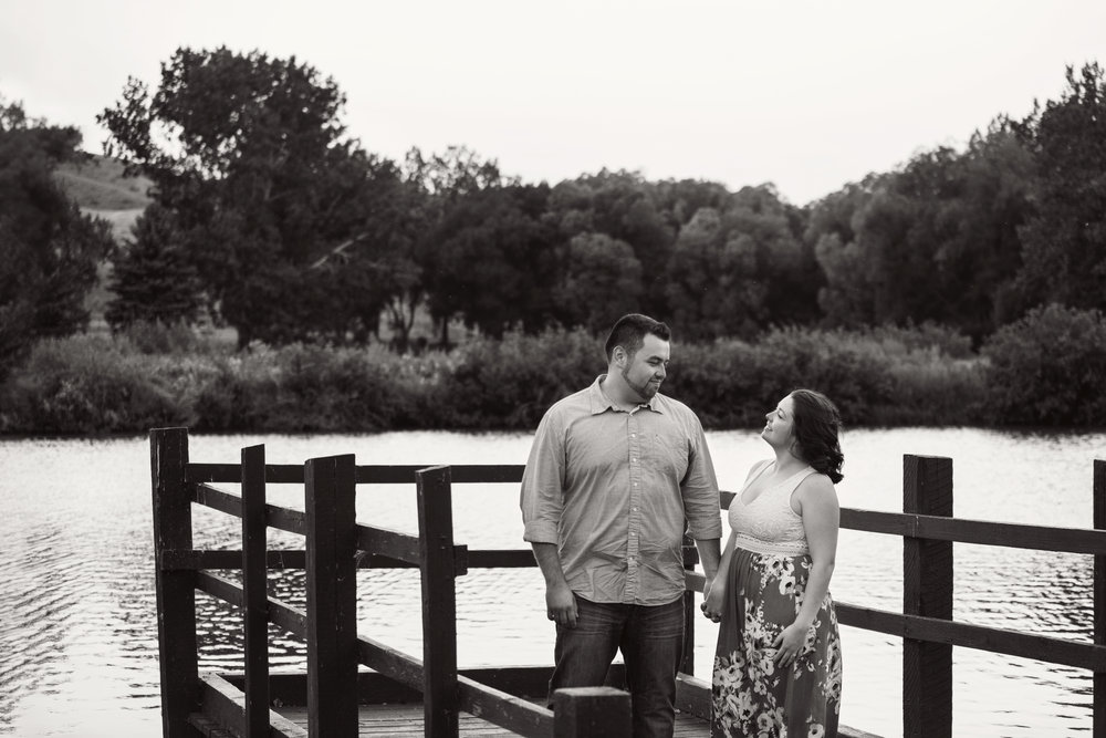 NB_Engagement_33_bw.jpg