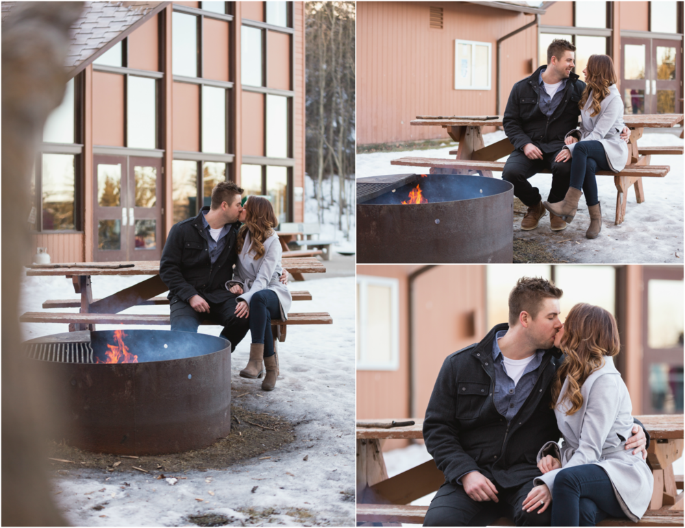 elkwater_engagement_photos_01.png