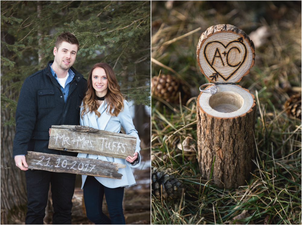 elkwater_engagement_photos_04.png