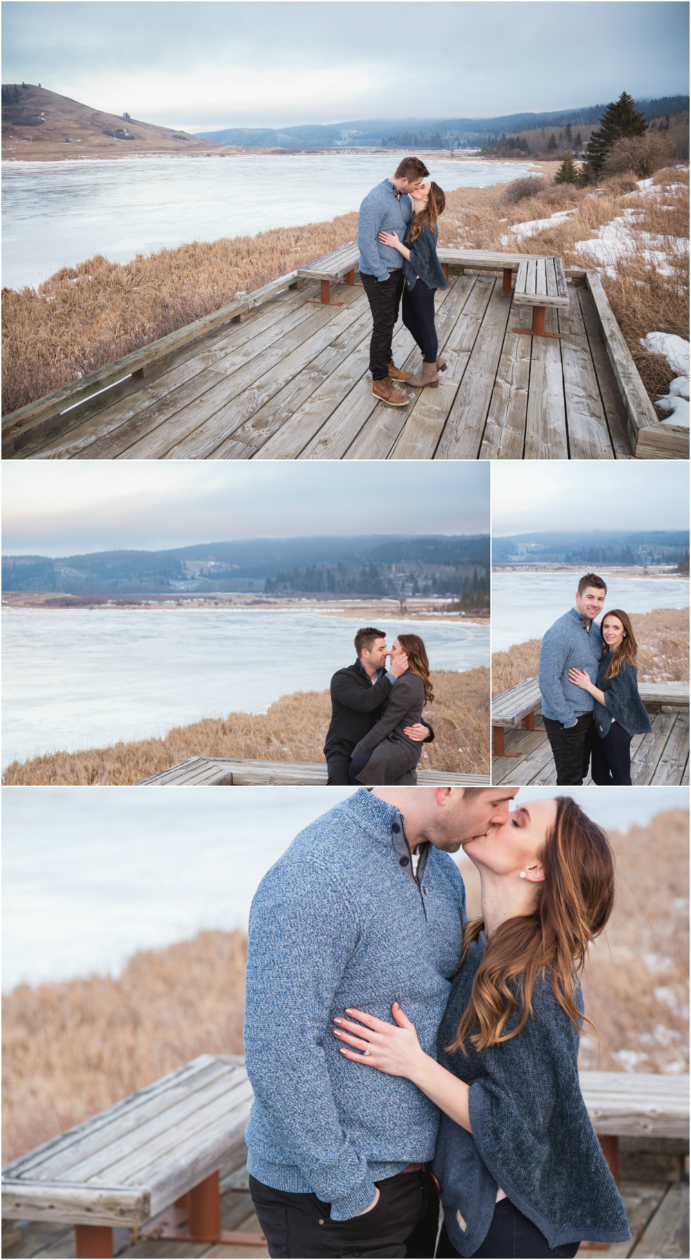 elkwater_engagement_photos_07.png