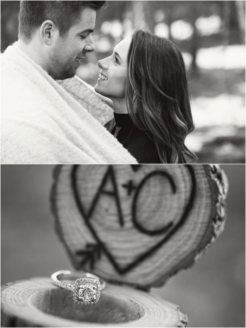 elkwater_engagement_photos_10.png