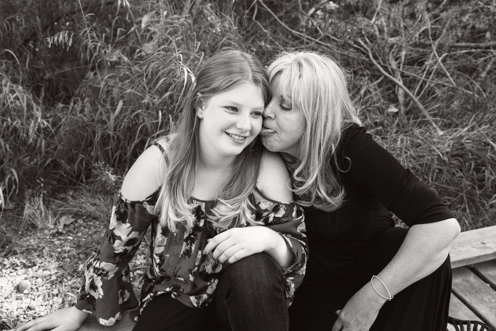 Mothers_Daughters_2017_35_bw.jpg
