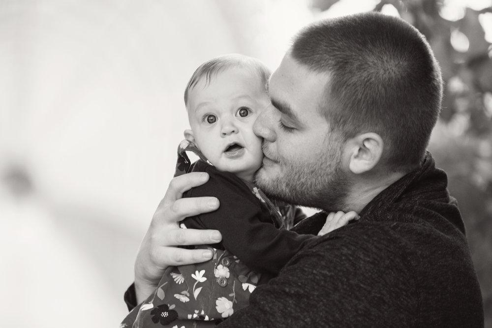 FamilyPhotos_2017_17_bw.jpg