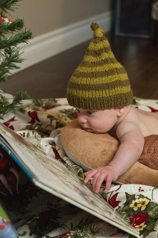 Christmas_2017_22.jpg