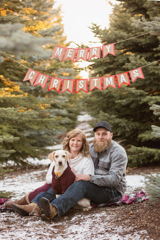 Christmas_2017_09.jpg
