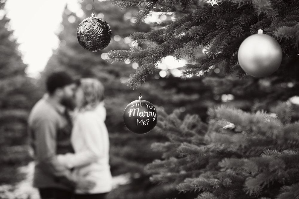 Christmas_2017_38_bw.jpg