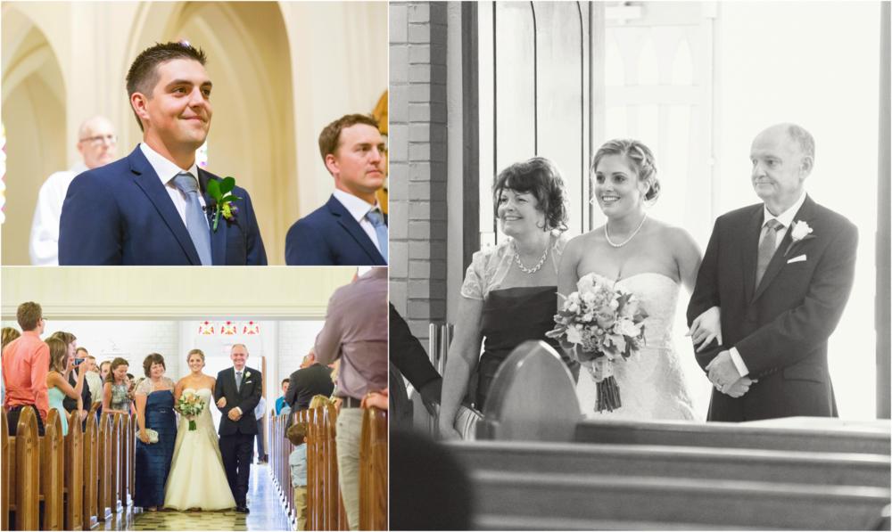 st_patricks_church_wedding_02.png