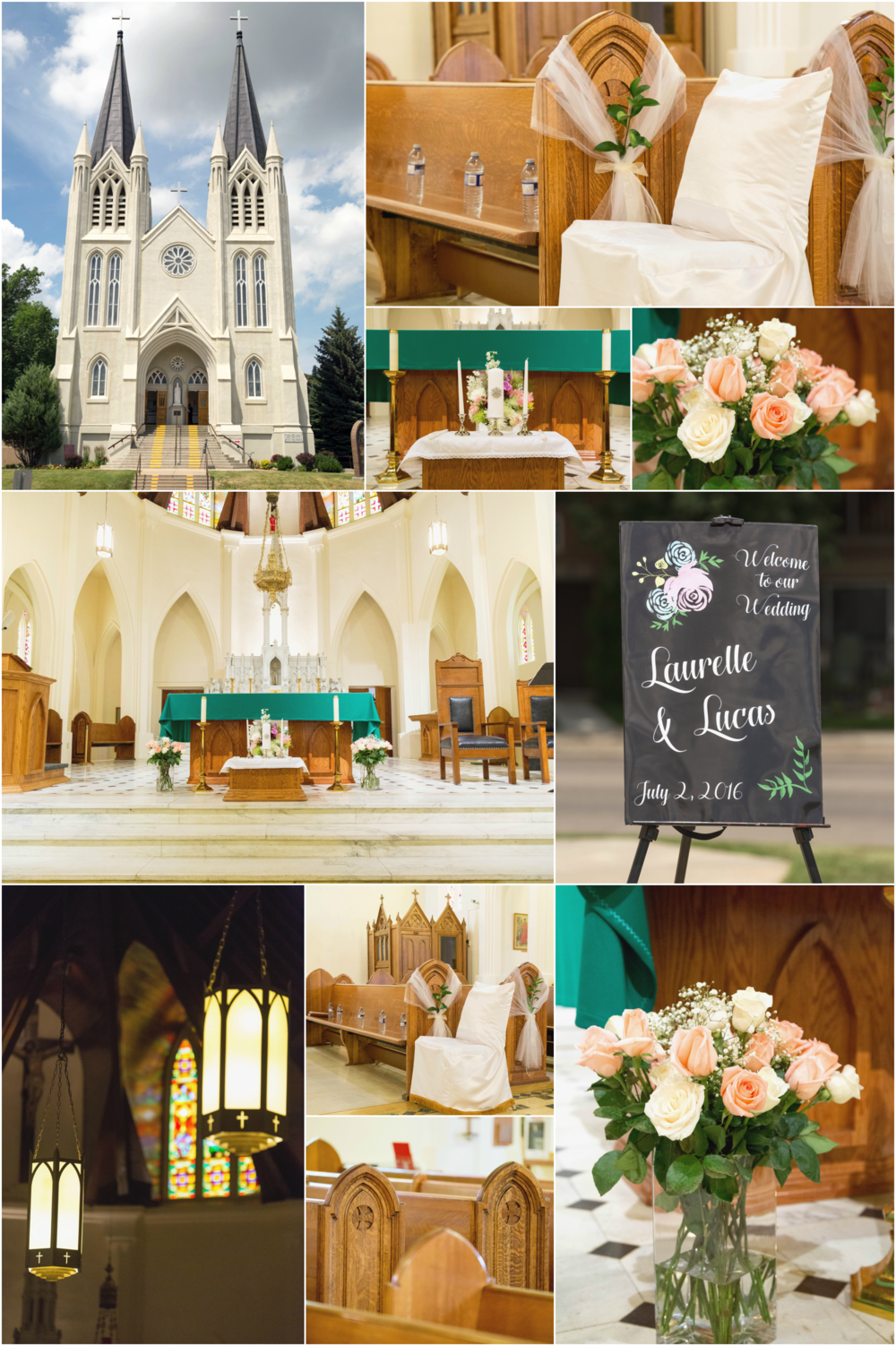 st_patricks_church_wedding_01.png