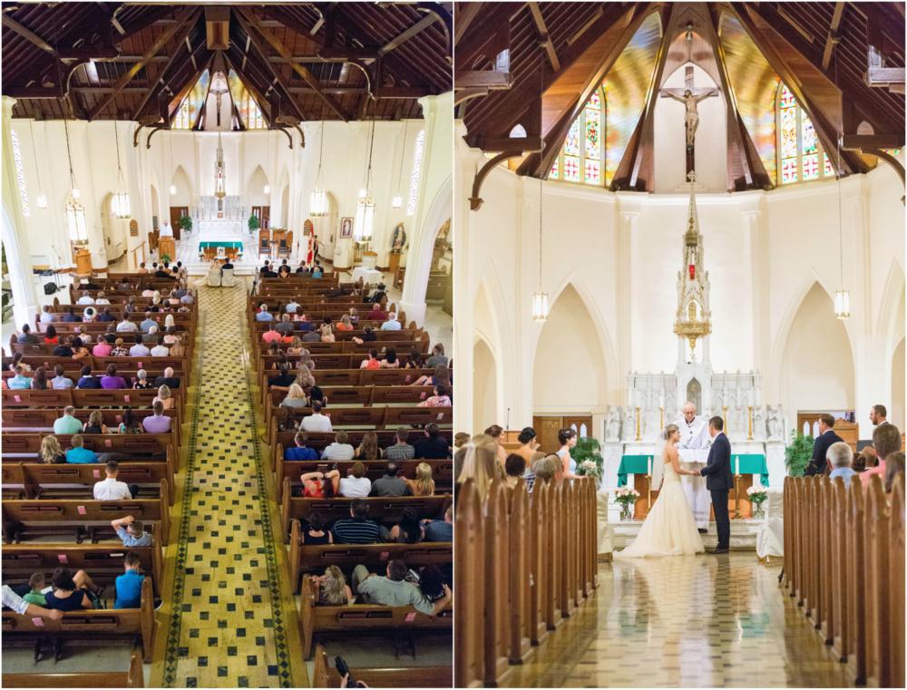 st_patricks_church_wedding_05.png