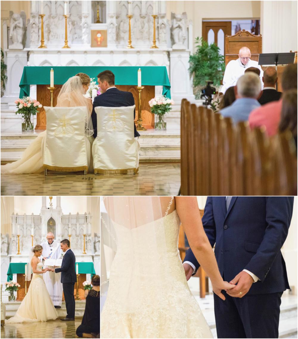 st_patricks_church_wedding_06.png