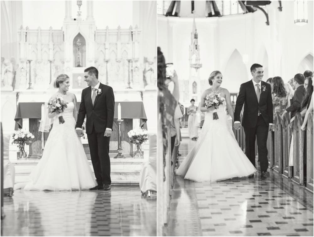 st_patricks_church_wedding_08.png