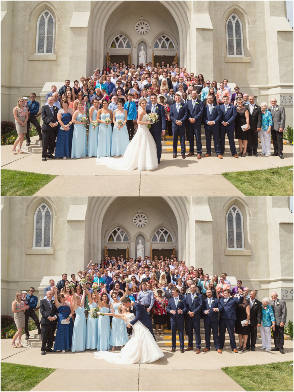 st_patricks_church_wedding_09.png