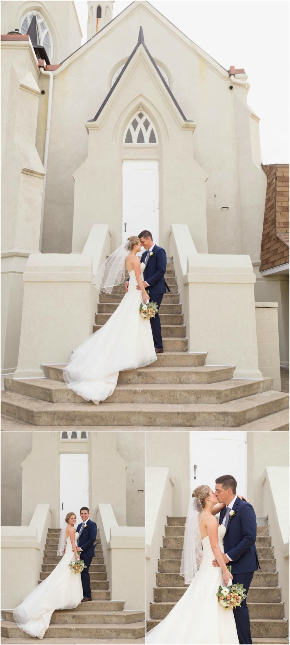 st_patricks_church_wedding_10.png