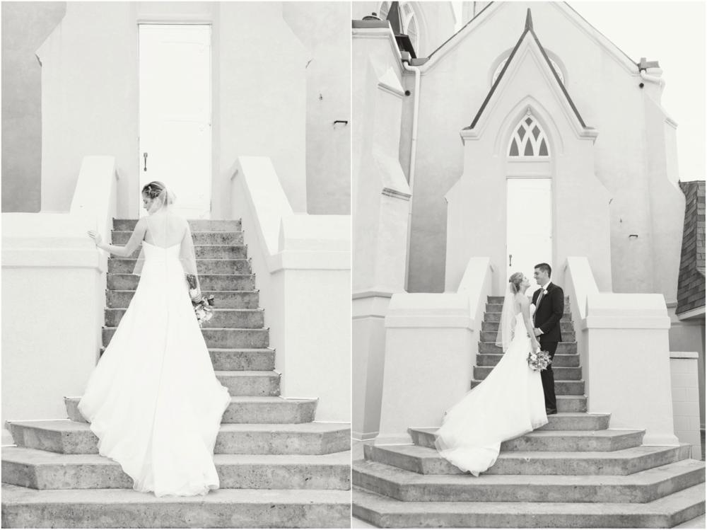 st_patricks_church_wedding_11b.png